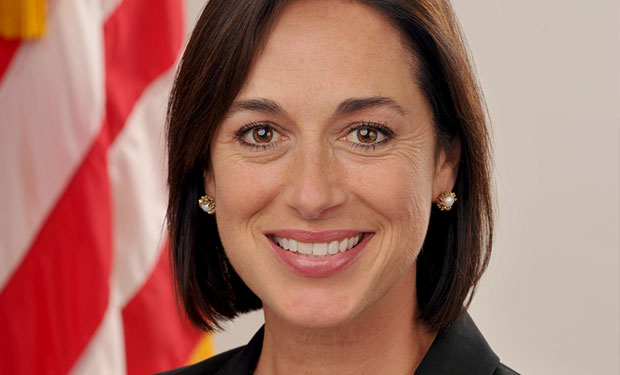 DeSalvo's ONC Departure: The Impact