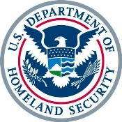 DHS Seeks Cybersecurity Interns