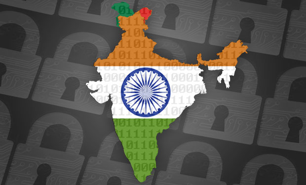 Digital India Raises Security Concerns