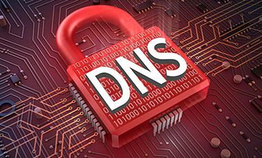 Secure Domains: The DNS Security Debate