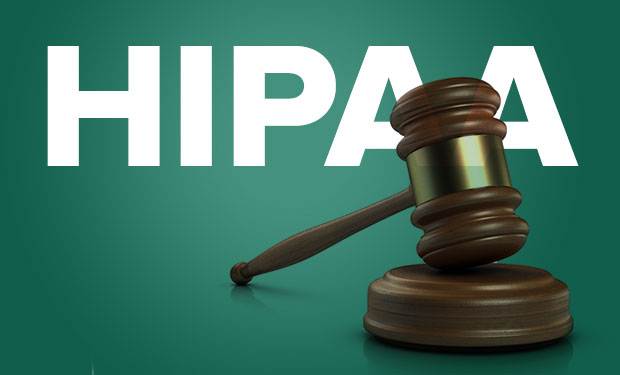 Drug Fraud Scheme Includes Criminal HIPAA Violations