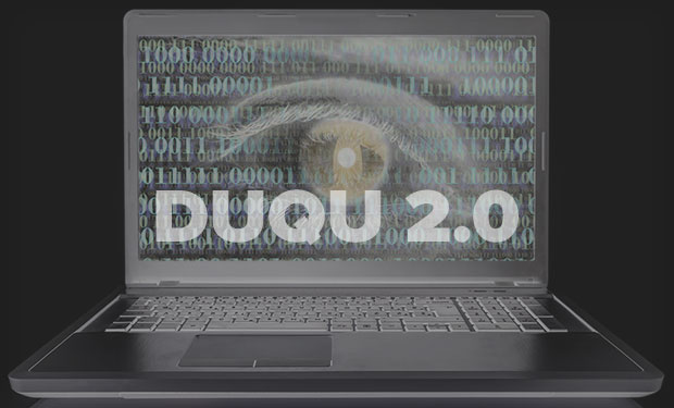 Duqu 2.0 Espionage Malware Discovered