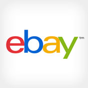 eBay Seeks Dismissal of Breach Lawsuit