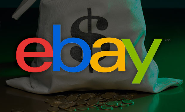 eBay Sees Revenue Decline Due to Breach