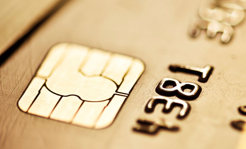 EMV: Why U.S. Will Miss Oct. Deadline