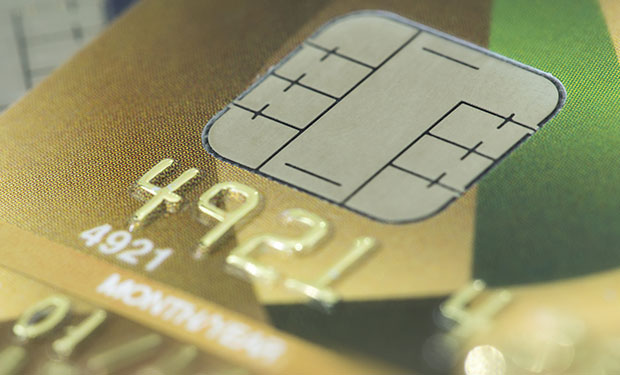 EMV: U.S. Won't Make October Deadline