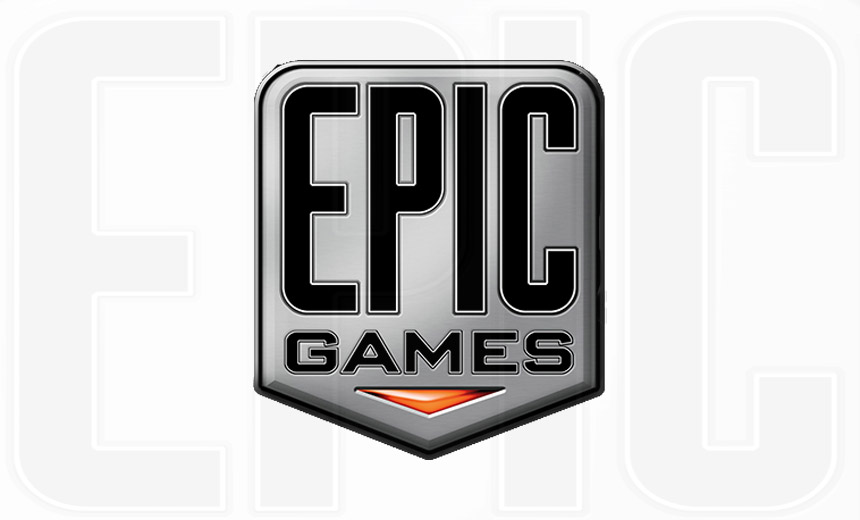Epic Games Forums Breached Again