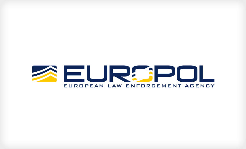 Europol Announces DD4BC Arrests