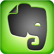 Evernote Note-Taking, Archiving Service Hacked