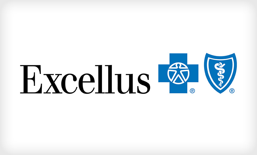 Excellus BlueCross BlueShield Hacked