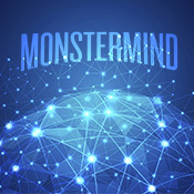 Experts Raise Doubts About MonsterMind