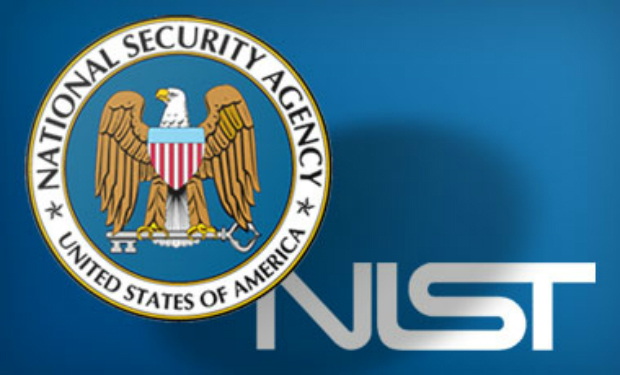 Experts to Assess NIST Cryptography Program
