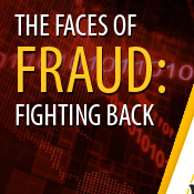 Faces of Fraud 2011: Beware Cross-Channel Threats