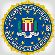 FBI Warns of Spear-Phishing Attacks