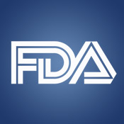 FDA: Infusion Pumps Are Vulnerable
