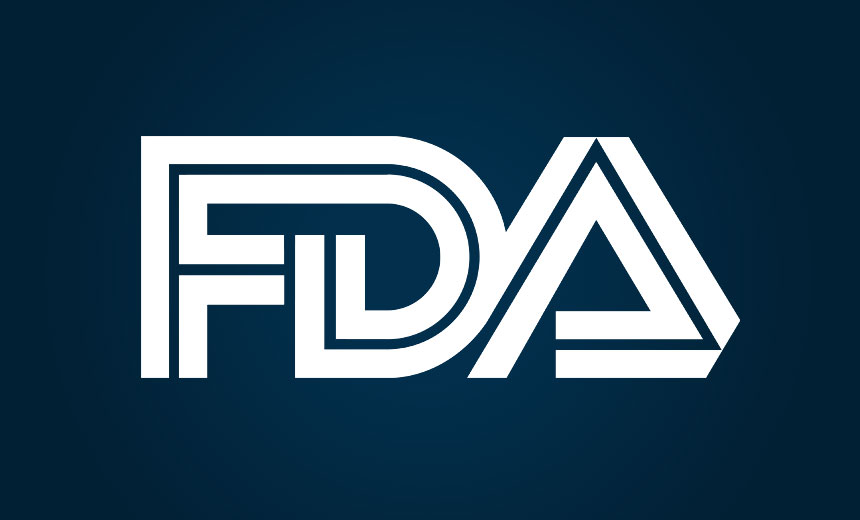 FDA Issues More Medical Device Security Guidance