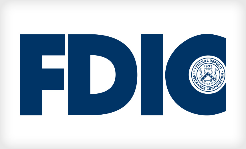 China Suspected in FDIC Breaches