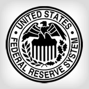 Fed's Payments Overhaul on Fast Track