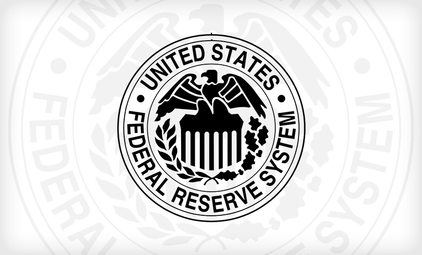 Federal Reserve Watchdog Probes Banks' Cybersecurity