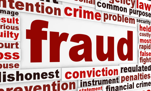 Feds Charge 301 Individuals in $900 Million Healthcare Fraud 'Sweep'