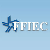 FFIEC Cybersecurity Assessments Begin