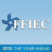 FFIEC Guidance: Are Banks Ready?
