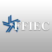 FFIEC Guidance: Examination Update