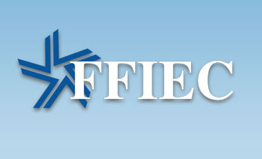 FFIEC Issues Malware, Attack Alerts