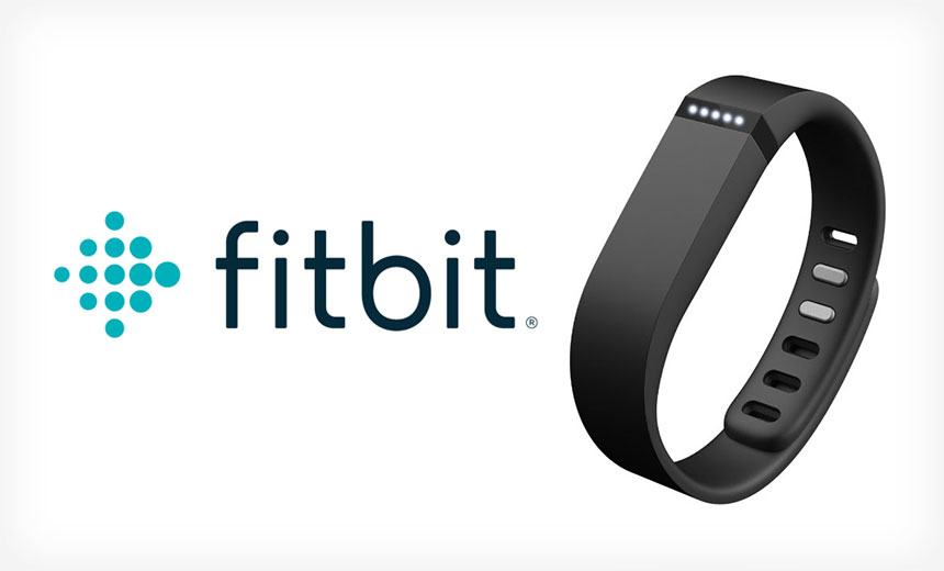 Fitbit Hack: What Are the Lessons?