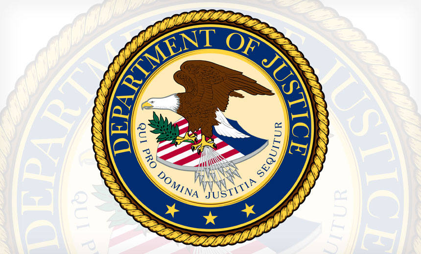 Former Secret Service Agent Pleads Guilty to $800K Bitcoin Theft