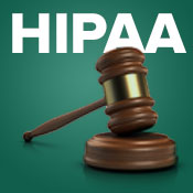 Former Therapist Charged in HIPAA Case