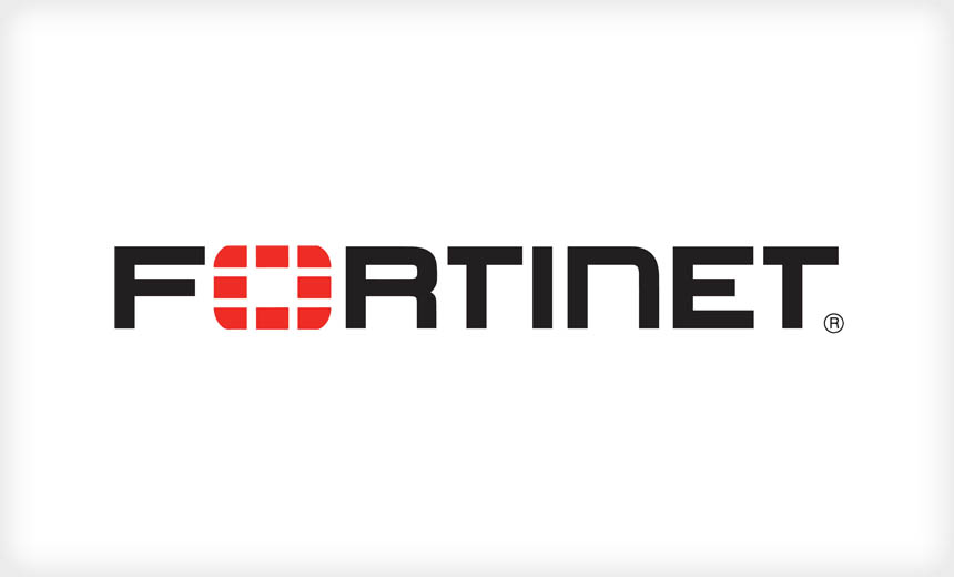 Fortinet Finds More SSH Backdoors