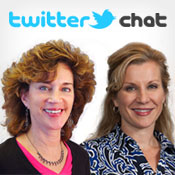 Twitter Chat: The Latest Fraud Trends
