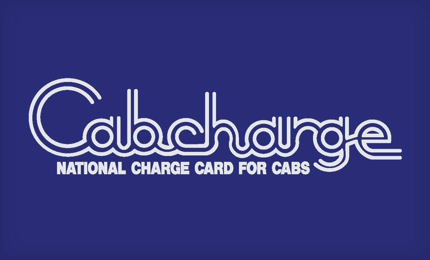 Cabcharge Breach Could Hail Fraudsters
