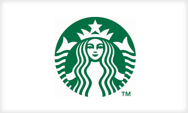 Fraudsters Drain Starbucks Accounts