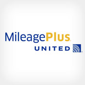 United Frequent Fliers Targeted