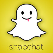 FTC Finalizes Snapchat Settlement