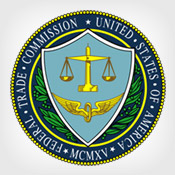 FTC Orders Privacy Changes at Portal