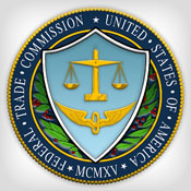 FTC Proposes Online Privacy Framework