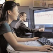 GAO Calls for New Cybersecurity Strategy
