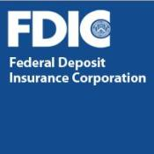 GAO: FDIC Makes Improvements on Security Controls