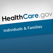 GAO: HealthCare.gov Has Security Flaws