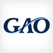 GAO: Bank Risk Analysis Comes Up Short