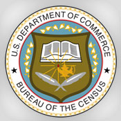 GAO Questions Security of Census Data