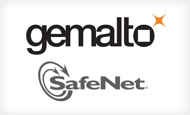 Gemalto to Acquire SafeNet
