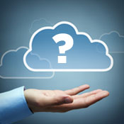 Getting Your Take on Cloud Computing Security