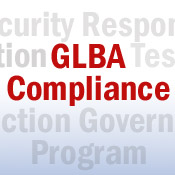 GLBA Compliance: Tips for Building a Successful Program