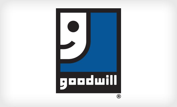 Goodwill Confirms Card Data Breach