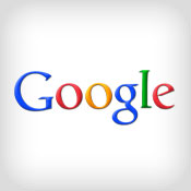 Google Agrees to $17 Million Settlement