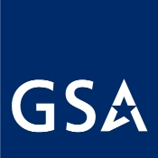 Gov't First: GSA Completes E-mail Migration to Cloud